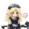 Zizzy Bizzy's avatar