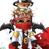 pimpman teezey_nwa's avatar