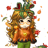 Hippi_Destiny's avatar