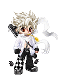 Forastero_1902's avatar