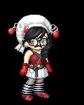 Xao Ba Ko's avatar