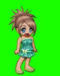 xelinxsitax's avatar