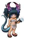 dragonsadness's avatar