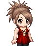 holloweenqueen's avatar