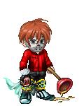 yourmama787's avatar