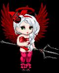 Swaglord420's avatar