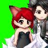 tweety_girl_92's avatar