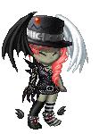 Vengeful Dreamer's avatar