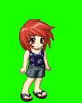 bottled-fairy's avatar