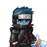 KlSAME's avatar