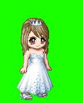 pony_enix's avatar