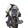 Caffeinated Tea's avatar