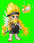 Shinobi707's avatar