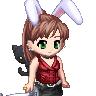Farch's avatar