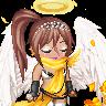 Sarielle's avatar