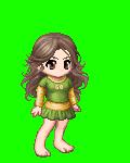 tinkerbell5397's avatar