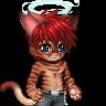 riku1884's avatar