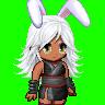Nanashi Lasna's avatar