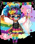paranoidxx101's avatar