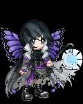 bl4cklightsh4d0w's avatar