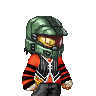 chaos_hakuro's avatar
