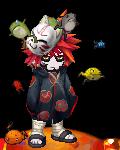 Navix's avatar