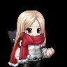 Shiro lin's avatar