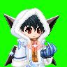 Dark_Dest!ny's avatar