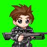 killerv10's avatar
