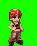 malik -cute for u's avatar