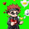 HeavenCruiZer's avatar
