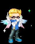 Phoenix Fajita's avatar
