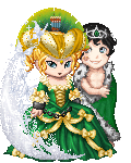 blondieday's avatar