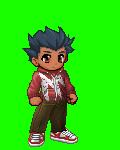 4nothing's avatar