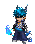 Xred_samurai_kakashiX