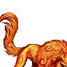Crocuta august's avatar