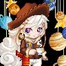 Talee-Chan's avatar