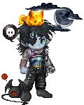 Fakbuddy's avatar