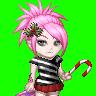 theblackparade912's avatar