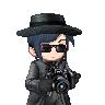 Azn_Blue_10's avatar