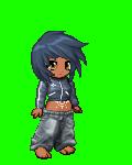 hinata1223's avatar