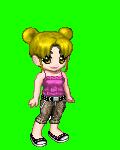 Chickee_dee_212's avatar