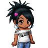 chickychick1's avatar