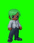 industries740190's avatar