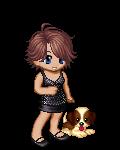 big ma ma 3's avatar