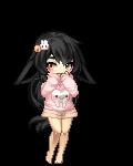 Rie Chii's avatar