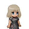 inuyasha1907's avatar