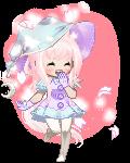 Attic Cat's avatar