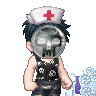 Aco Daze Diamanti's avatar