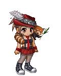 Ray_Ray811's avatar